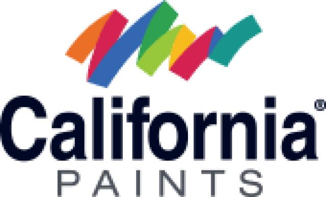 California Paints offers the highest quality interior paint, exterior paint and architectural products, including the #1 rated exterior paint evaluated by a ...